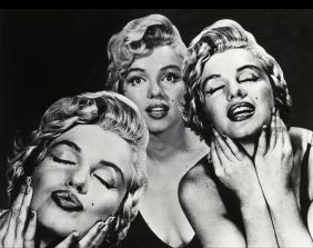 Marilyn triple